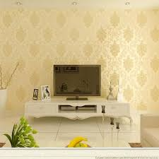 wall texture designs for living room image of home design amaing room texture in uncategorized