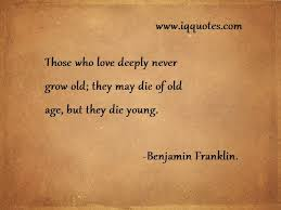 Young Love Quotes Extraordinary Young Love Quotes Young Love Quote Young Love Quotations