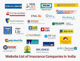 top 5 insurance companies in the world