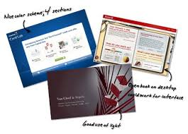 Design Own Powerpoint Template How To Design Custom Powerpoint Templates For E Learning