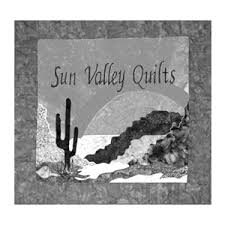 WonderFil Specialty Threads - Sunvalley Quilts & Sunvalley Quilts Adamdwight.com