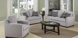 Grey Sofa Chair Gratify Illustration Sofa Furniture Shops Best Sofa Nzuri Za