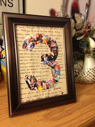 wedding gift 15 year wedding anniversary gifts for him 1st wedding best 3rd year wedding anniversary gift images styles ideas 2018