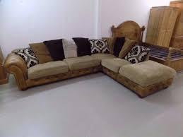 gumtree norwich sofa cintronbeveragegroup