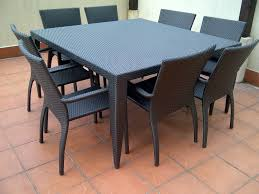 Patio amusing patio chairs sale used patio furniture for sale