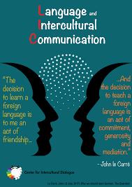 Cid Posters Center For Intercultural Dialogue