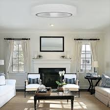 Exhale Fan G3 Snow White Buy An Exhale Bladeless Ceiling Fan Bladeless  Ceiling Fan With Light