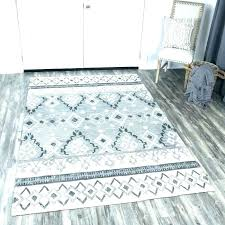 area rug 9x12 wool area rugs area rug laurel foundry modern farmhouse hand tufted natural wool