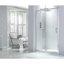 aqua glass shower door gasket sliding clear only 6 mm master aqua glass sliding shower door bathtub