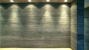 Painting Poured Concrete Basement Walls Best Wall Covering Ideas Effect  Cheap Full Size For Bedroom .