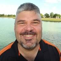 40+ perfiles de «Patrick Aldridge» | LinkedIn