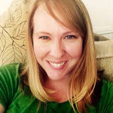 Meghan McCoy: Psychotherapist - , AL