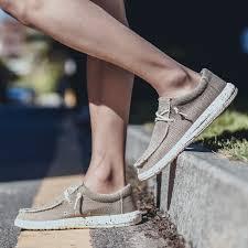 Canvas <b>Mens Shoes</b> Breathable Casual Driving <b>Shoes</b> Slip Easy to ...