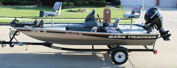 bass tracker 2011 for sale for $6,250 1993 Bass Tracker Boat Wiring Diagram Bass Tracker Pro 16
