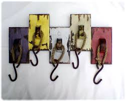 Used Coat Rack For Sale Coat Rack For Sale S Used Uk Edmonton Pocketworldcupschedule 13