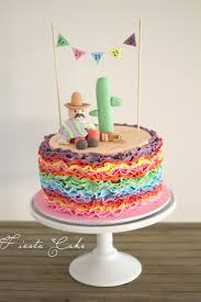 32 40th Birthday Cakes For Her Pictures B8q Telecine Tv