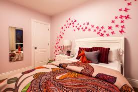 Unique Walls Wall Colors For Teenage Girls Bedrooms Shoisecom
