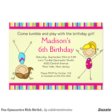 kids birthday party invitations com kids birthday party invitations for a new style birthday by adjusting a very outstanding invitation templates printable 6
