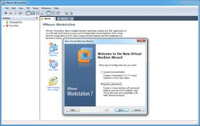 how to install vmware how to install windows server 2008 r2 x64 on vmware 7