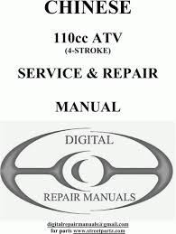 cc atv wiring diagram wiring diagram roketa 110 atv wiring diagram home diagrams