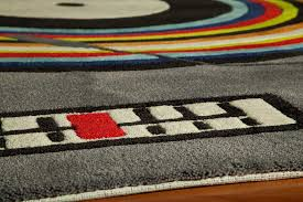 image of momeni new wave rug image sample no 2