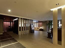 Hotel Grand Bach Kyoto Best Price On Hotel Grand Bach Kyoto Select In Kyoto Reviews