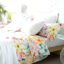 hotel quality white duvet covers um size of bedspread bedspread for teens oversized king size bedspread