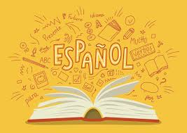 Spanish Infinitive Verbs Chart 10 Facts To Learn About Spanish Verbs