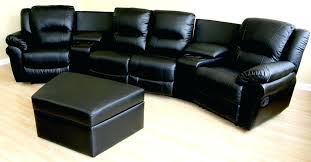 cute build your own sectional sofa collection modern sofa design build your own sectional sofa build