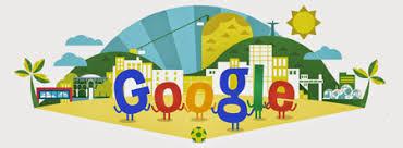 Image result for hình biểu tượng của Google ?
