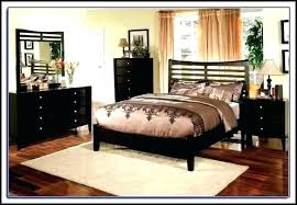 Craigslist Houston Furniture Bedroom By Owner Used  Tx   Free G25