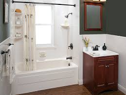 bath liners charlotte