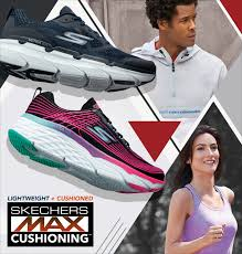 <b>SKECHERS</b> Official Site | Shop <b>Shoes</b>, Clothing, Collections & More.