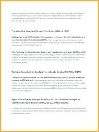 Consulting Contract Template Free Luxury Lovely Teaming Agreement