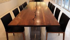 10 person dining table area laminated wooden floor extending rectangular pottery barn kitchen table black stained