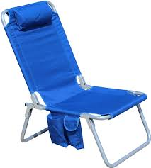 folding beach chairs. Simple Chairs This Full Sized Beach Chair To Folding Beach Chairs