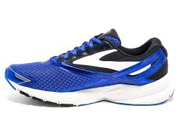 The Best Men S Running Shoes 2017 Si Com