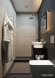 apartment bathroom designs. Bathroom:Simple Bathroom Designs Renovating Small Bathrooms Redesign Mini Design Interior Apartment T