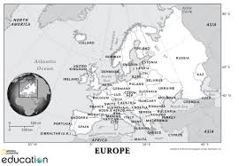 in addition  together with World Geography Scavenger Hunt  Europe   FREE Printable in addition 20 best Europe images on Pinterest   Artists  Europe and School likewise paring human and physical features by kirstymc1   Teaching additionally Western Europe Quiz or Worksheet for Middle School Geography furthermore Europe   EnchantedLearning moreover Unit 1  Geography of Europe   Ms  Pardee  Social Studies as well MRBWCMS   6th Grade Files for Students likewise  moreover Quiz   Worksheet   Mapping Physical   Human Characteristics of. on physical features of europe worksheet
