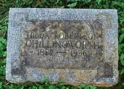 Hilda Rose Kamealoha Robertson Chillingworth (1887-1936) - Find A Grave  Memorial