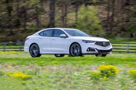 2018 acura price. interesting acura 2018 acura tlx release date price and review and acura price