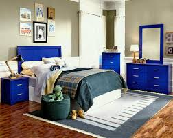 Discount Bedroom Furniture Sets American Freight ~ Home Furniture Ideas