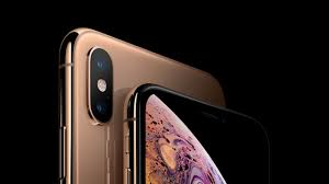 Apple Iphone Xs Mauhd 4k Wallpaper Max ...