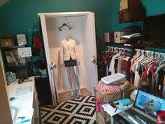 ebay home office. Beautiful Office Love This Idea For Photo Location And Ebay Home Office O