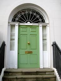 green front doorsRoom  Green Front Doors Home Decor Color Trends Luxury In Green