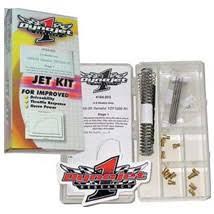 dynojet kit. dynojet stage 1 jet kit for zx7r 96-03
