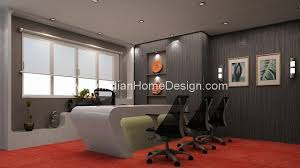 corporate office interior. material effort for the executions site location government taxes contact a professional interior design execution team exact cost corporate office