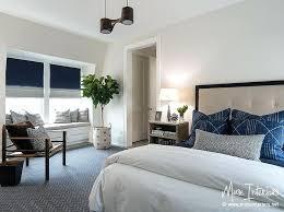 light blue and beige bedroom btcdonorsclub