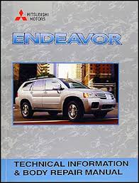 2004 mitsubishi endeavor wiring diagram 2004 image 2004 mitsubishi endeavor wiring diagram manual original on 2004 mitsubishi endeavor wiring diagram