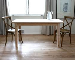 30 x 60 dining table elegant sophisticated merry home of cozynest for 11 t